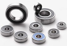 1.3505 100Cr6 Bearing Steel Composition, Properties, Equivalent