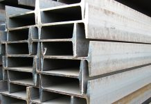 ASTM A36 steel A36 material