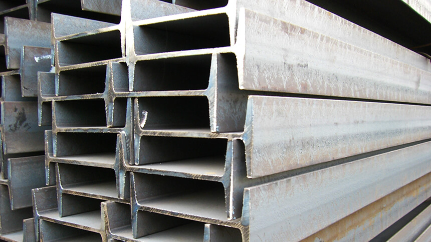 ASTM A36 steel A36 material mild carbon steel