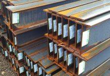 EN 1.0122 Steel S235JRC+C, S235JR+AR, S235JR+N Material Meaning