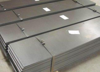 en 10025 s355 steel grade s355 material