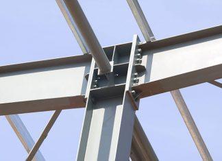 grade st52 steel st52-3 material 1.0570 st 52