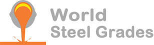 World Steel Grades
